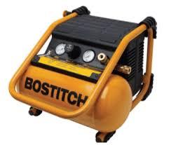 bostitch air compressors bostitch air compressors fix my compressor com