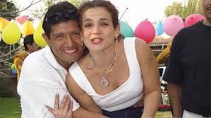 Todos los días tienes que reinventarte.que le pasa a mi familia ?. Niurka Y Juan Osorio Siguen Teniendo Intimidad Y Sin Compromiso Sonora Grupera