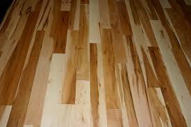 floor floor floor floor floor