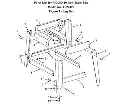 baldor 5hp motor wiring diagram baldor wiring diagram, schematic Baldor 3 Phase Motor Wiring Diagram 5 hp single phase pressor motor further air pressor wiring diagram 230v 1 phase further 5 baldor motor wiring diagrams 3 phase