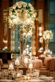 Winter Wedding Decor 40 Stunning Winter Wedding Centerpiece Ideas Deer Pearl Flowers