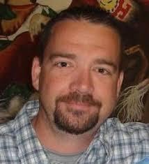 Alexander Coroneos Obituary - Henderson, NV
