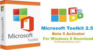 Ultimate Microsoft Office 2010 Resume Builder On 79 Stunning