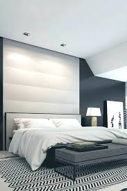 modern bedroom design ideas black and white. Unique Ideas Modern White Bedroom Ideas Elegant Grey And Bedrooms Sets  High Resolution Design And Modern Bedroom Design Ideas Black White