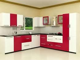italian kitchen design modern luxury kitchen design italian kitchen cabinets los angeles
