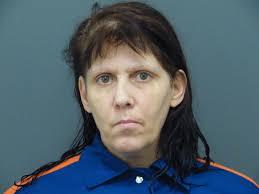 WELCH, MYRNA LYNN Inmate 327901: Michigan Prisons (DOC)