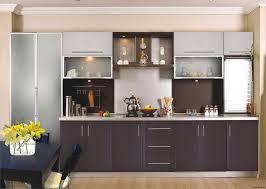 Kitchen Cabinet Door Finishes Ikea Kitchen Cabinet Doors Custom Home Design Ideas Design Porter