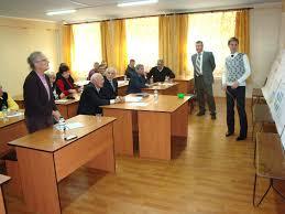 Защиты диссертаций Кафедра Электрические машины  Предзащита кандидатской диссертации ассистента Дунева А А на кафедре электрических машин