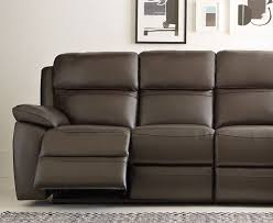 leather sofas images. Delighful Leather Shop Now On Leather Sofas Images