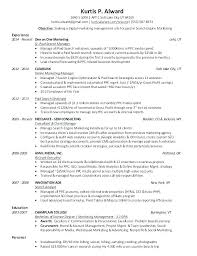 Phlebotomist Resume Classy Entry Level Phlebotomy Resume Entry Level Phlebotomist Resume