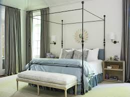 145 Best Wrought Iron Beds Images On Pinterest  Bedroom Ideas Canopy Iron Bed