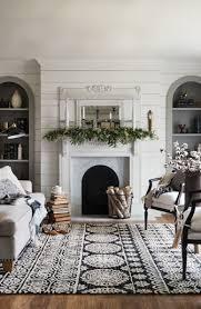 cozy living rooms living room area rug ideas