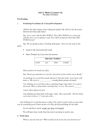 letter words starting with th free professional resume professional resume