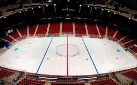 Lake Placid Herb Brooks Arena Seating Chart Lake Placid Olympic Center Lake Placid Adirondacks
