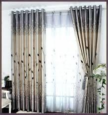 Interessant Schöne Dekoration Tagesdecken Schlafzimmer Designer