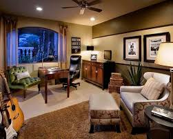 great home office. Great Home Office Designs Cool