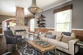 cool rustic chic decor  view chic rustic living room furniture design ideas modern classy sim