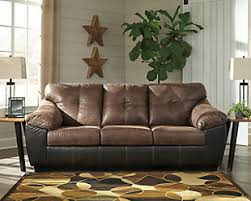 Brown sofa sets Grey Large Gregale Sofa Coffee Rollover Sofas Los Angeles Sofas Couches Ashley Furniture Homestore
