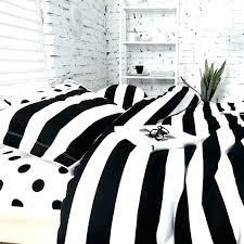 polka dot sheets king pink and black polka dot bedding bedding with black and white polka
