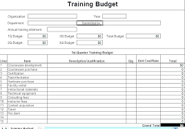 Personal Expenses Worksheet Financial Worksheet Template Personal Expenses Worksheet