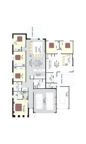 inspirational house with attached granny flat plans and other models 99 house plans with granny flat