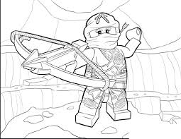 Free Lego Ninjago Coloring Pages Lineart Free Printable Coloring Pages