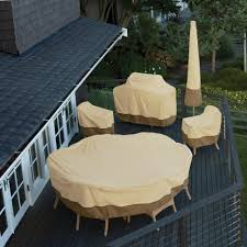 covermates outdoor furniture covers. Large Size Of Outdoor Furniture:covermates Furniture Covers Gracious Covermates Plus C