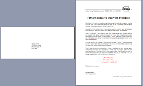 Sample Letter To Clients Sample Letters To Prospective Clients