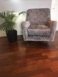 brand new dfs sophia patterned accent chair in pon merseyside