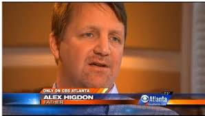 Who is Alex Higdon dating? Alex Higdon girlfriend, wife