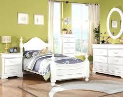 White Wood Bedroom Furniture Black Modern Bedroom Furniture ...