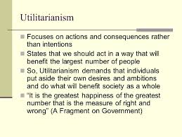 Utilitarianism And Other Essays Utilitarianism And Other Essays Sparknotes
