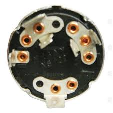 International Ignition Switch Wiring Diagram Motorcycle Wiring Diagram