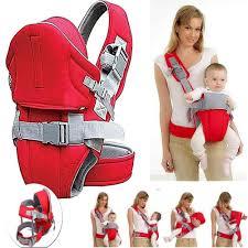 Access the entire ferrari's world. الشمع مدمن مجاملة Baby Carry Bag Price Findlocal Drivewayrepair Com