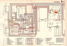 vw beetle wiring diagram images vw bug wiring diagram vw beetle wiring diagram likewise 73 diagrams as well vw