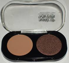 sparkled beauty mufe artist eyeshadows source