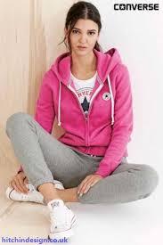 converse zip hoodie women s. converse chuck patch fleece zip hoody-women hoodie women s n