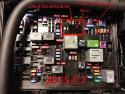 2006 chevy truck wiring diagram wirdig c7 corvette fuse box diagram c7 get image about wiring diagram