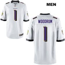 Men Baltimore Ravens Baltimore Ravens Jersey|The Gridiron Uniform Database