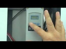 digital temperature controller digital temperature controller