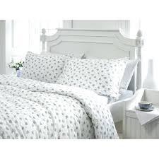 black and white fl duvet covers white fl duvet covers blue white fl duvet covers full