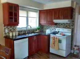 kitchen cabinets renovations contracting and handyman services