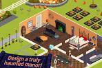 Ігри дизайн домів