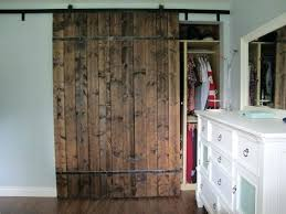 french doors bedroom bypass french doors bedroom doors closet doors modern sliding closet doors french