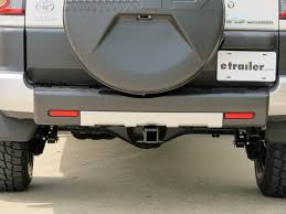 similiar toyota fj cruiser trailer wiring harness keywords fj cruiser trailer wiring harness on 2013 toyota fj get image