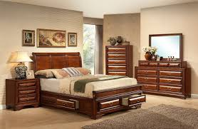 Modern Sleigh Bedroom Sets Maximum Sleeping Experience By King Size Bedroom Sets Bedroom