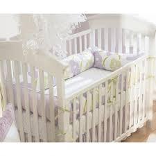 incredible ideas for baby nursery room decorating design ideas great ideas for baby nursery room