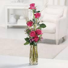 heavenly half dozen in tulsa ok westside flowers gifts