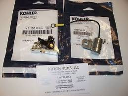 cepeck 12x12x26 tires cub cadet pulling garden tractor pulling cub cadet kohler points kohler condenser for 100 102 122 123