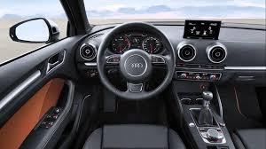 2015 audi a4 interior. Contemporary Interior 2015 Audi A4 In Audi A4 Interior